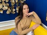 CarolynFrost online nude live