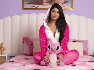 CarrieJonness webcam livejasmin pussy