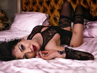 CataleyaEdith shows lj sex