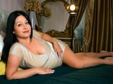 CatherineSmith free livejasmin.com livejasmine
