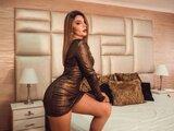 CharlotteKors livejasmin.com porn online