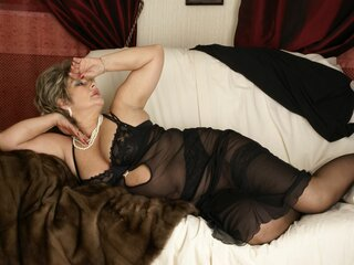 CharmGranny jasminlive real online