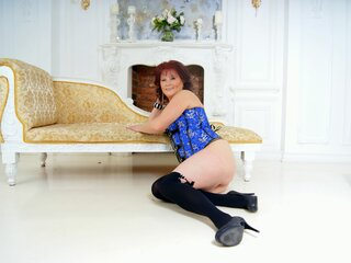 CharmingGloria pussy camshow online