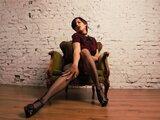 ChloeBarrett show pictures online