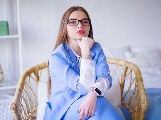 ChloeBett livejasmin.com real cam