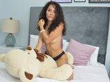 ChloeBlain camshow pussy jasminlive