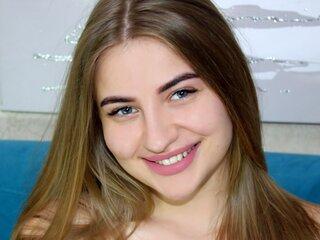 ChloeJewel livejasmine webcam jasmine