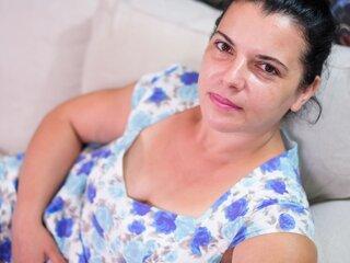 ChristineLoves videos show sex