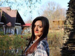 Cindyi cam livejasmin photos
