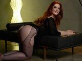 ClaireMayers private webcam sex