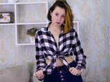 ClarissaMaxwell adult porn private