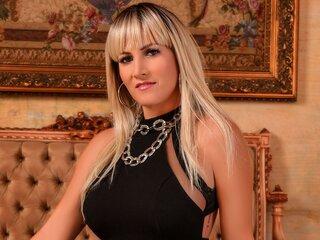 ClaudiaRoberts online videos photos
