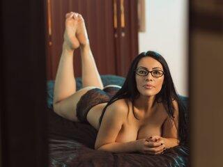 DaliaRose porn recorded private