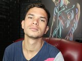 DamianCastell free hd camshow