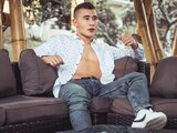 DamianJaramillo nude xxx porn