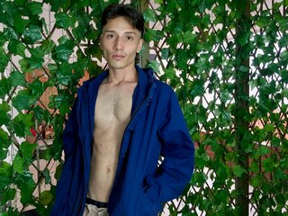 DamianRico jasmine videos livejasmine