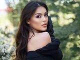 DaniellaMorris pictures pictures jasmine