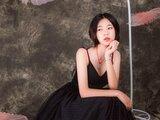 DaphneMeroy online jasminlive camshow