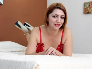 danyluz livejasmin.com fuck porn