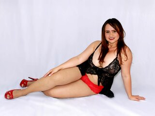 DebbieBigGirl real livejasmin.com sex