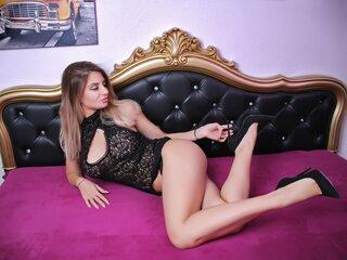 DenizzeOne jasmin show livejasmin.com