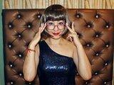 DianaTerri show pictures webcam