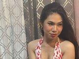 DoxyRoxie naked photos livejasmin