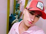 DracoZainea livejasmin.com show pics