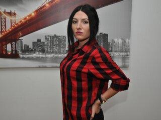 EliseMargo photos adult adult