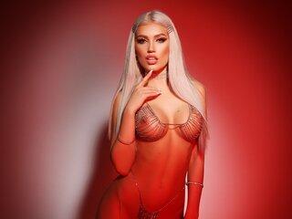 ElsaPresley adult naked online