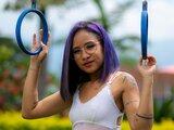 EmilyHossk livejasmin.com sex camshow