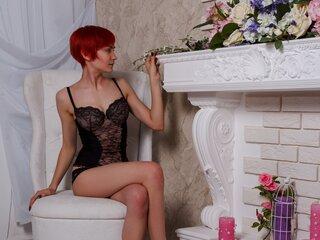 EricaBurn nude pussy amateur