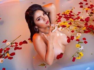 EscarletBonet hd sex show