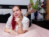 EstelleLinares live pussy videos