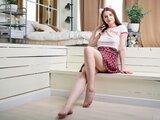 EstherFulton xxx cam livejasmin.com