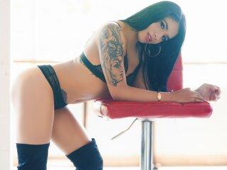 EvaSay jasminlive porn amateur