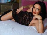 EvelynHayden amateur jasmine online