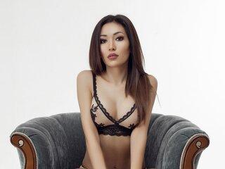 FaizaFai jasmine live anal