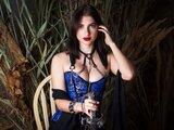 FionaMorton live xxx pics