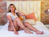 FreyaAnderson jasmine sex nude