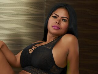 Gabrielacolombia anal real livejasmin.com