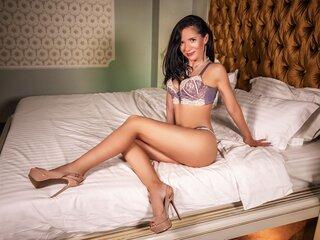 GiannaRossi porn amateur sex