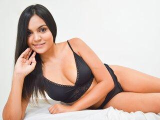 GinaFletcher hd sex real