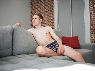 HarryDave cam hd sex