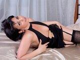 HazelWoods show livejasmin.com jasmin