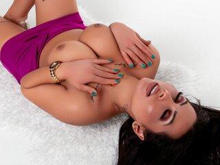HeidiTaylor ass webcam livesex