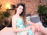 HelenBryant pics pics lj