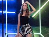 HelenMouris jasmine nude pics