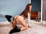 Hennesin webcam nude video