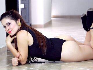 hilarytomson naked livejasmin.com anal